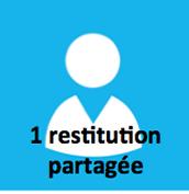 Les rapporteurs présenteront leur état des lieux devant le G3