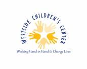Westside Children's Center