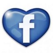 Potrazi me na FB i dodaj za prijatelja.Moje ime je Anka Gogic