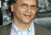 H.G Bissinger