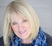 Angi Mitchell Independent Senior Director with Thirty-One Gifts