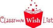 Classroom Wishlists