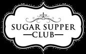 Sugar Supper Club