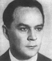 Alexander Shelepin