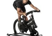Ways to Select the very best Recumbent Stationary bicycle?