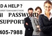 Gmail Help -1-800-405-7988