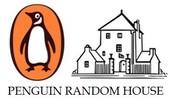 Want to read more Penguin Random House books?