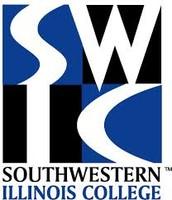 SWIC Dual Credit reminders