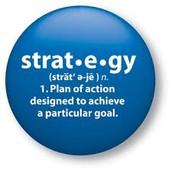 RPASWG strategy