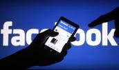 Paginas y Grupos de Facebook