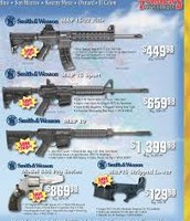 great offers on all guns