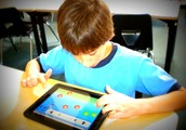 50 Tech Tools Every Teacher Should Know About...