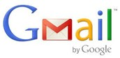 The email accounts by Google