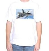 $5 An exclusive Plane Pod T-Shirt