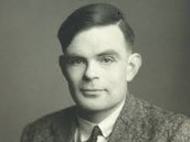 Alan Turing and the First Computers