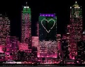 ONE LOVE CITY
