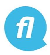 www.Flexconexion.com