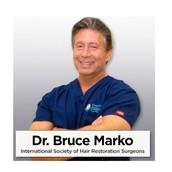 Advanced Hair Transplants