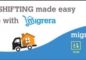 Are you looking for best packers&movers in hyderabad?