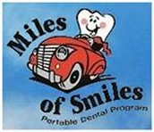 MILES OF SMILES DENTAL PROGRAM