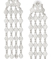Devon Chandeliers Was £30 Now  £18
