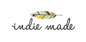 Grab your friends and join us at Indie Made for an afternoon of fun photography!