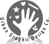We are Graphic Design Co., and we want you.