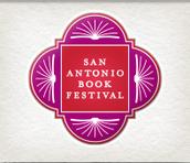 San Antonio Book Festival Fiction Contest (MS & HS)