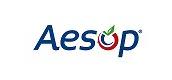 Aesop Reminders