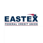 Eastex Credit Union serving Kirbyville... Where Members Matter!