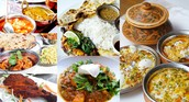 PlanKaro - Food Caterers in Hyderabad