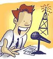 radio and broadcastng