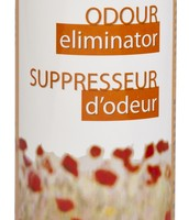 Odour Eliminator (3)