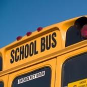How Do I Become a School Bus Driver?