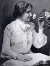 1880-1968