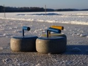 Iloranta winter sports 2015