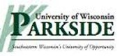University of Wisconsin-Parkside