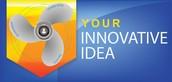 Innovative Idea Submission
