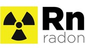 Please contact these radon services for help.