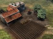 Sparta farm