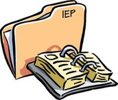 Planning and Running IEP Meetings