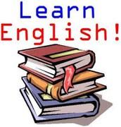 Clases de inglés para los padres
