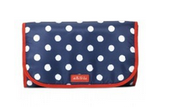 SOLD Make It Quick Changing Pad $15