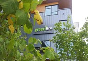 Greenfire Campus