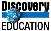 How have you been using Discovery Education?
