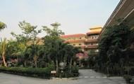 Marble Garden Hotel