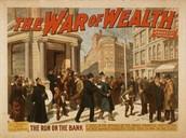 Economic Panic of 1893