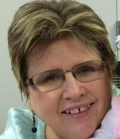 Pam LaFleur