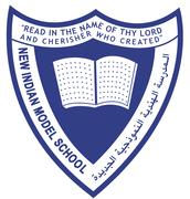 New Indian Model School, Dubai