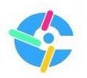 鼎詎企業有限公司